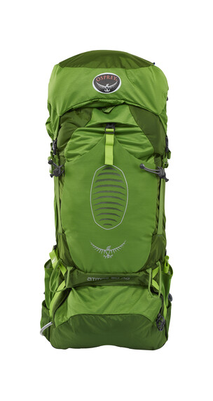 Osprey Atmos AG 50 Backpack Men Absinthe Green